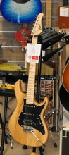 Cort G200 DX NATURAL