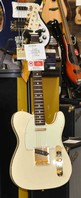 "Fender Limited Edition ""Daybreak"" Telecaster"