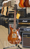 PRS Paul Reed Smith DIRTY 100