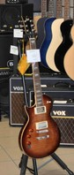 ESP LTD EC-256 LH LEFT MANCINA