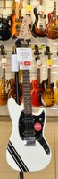Squier FSR BULLET COMPETITION MUSTANG HH