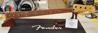 Fender STANDARD SERIES PRECISION BASS NECK