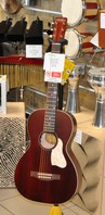 Art & Lutherie Roadhouse Tennesy Red