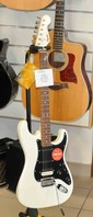 Squier Contemporary Stratocaster HSS RW Perl