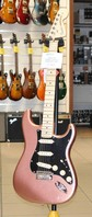 FENDER AMERICAN PERFORMER STRATOCASTER PENNY