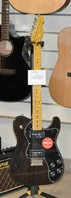 Fender Telecaster Thinline Modern Player