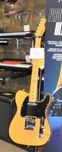 Fender AMERICAN ULTRA TELECASTER BSB