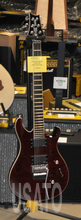 Paul Reed Smith PRS TORERO SE