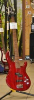 Cort ACTION BASS PLUS TR