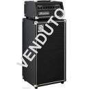 Ampeg Micro Stack