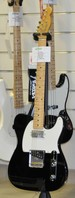 Fender Telecaster Hot Rod