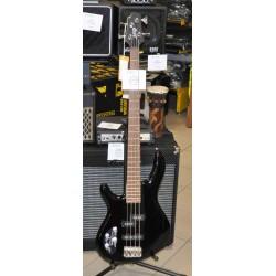 Cort Action Bass Plus LH...